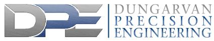 Dungarvan Precision Engineering