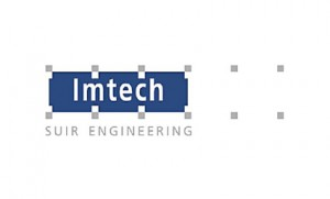Imtech Suir Engineering