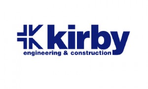 Kirby Engineering & Construction