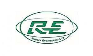 Radley Engineering