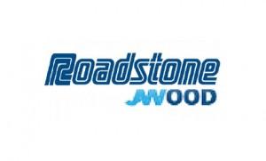 Roadstone Wood