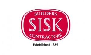 John Sisk Ltd